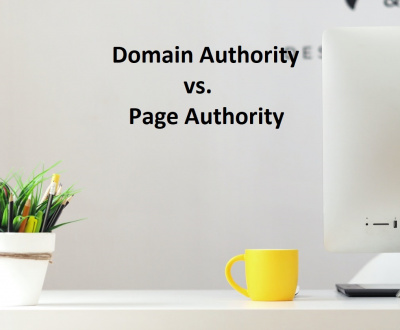 Domain Authority-vs.-Page-Authority